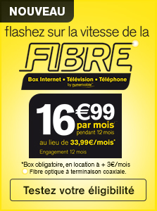 Les Forfaits SIM, l'essentiel, sans mobile, sans engagement. Forfait illimité, appels, SMS et MMS illimités à 6,99 euros par mois, pendant 6 mois puis 9,99€ par mois.
