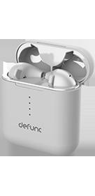 EcouteurW Defunc