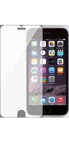 Pecran iPhon6s78