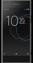 Sony Xperia XA1 noir 4G+