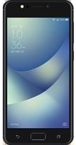 Asus Zenfone 4 Max noir 4G