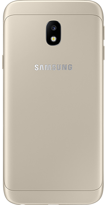 Samsung Galaxy J3 2017 or 4G