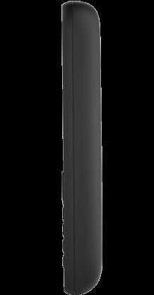 Nokia 105 noir double SIM