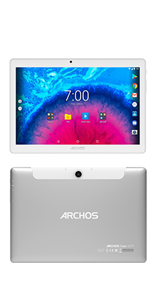 Sony Xperia L3 or 4G+ et Tablette 10.1''