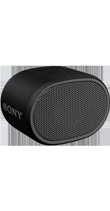 Sony L3 or 4G+ et enceinte XB01 offerte