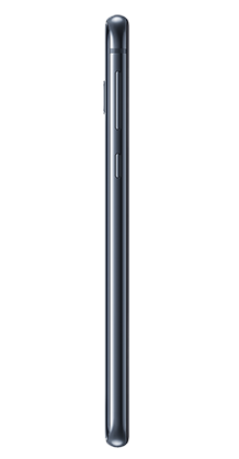Samsung Galaxy S10e noir 4G+