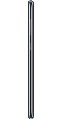 Samsung Galaxy A50 noir 4G+ double SIM