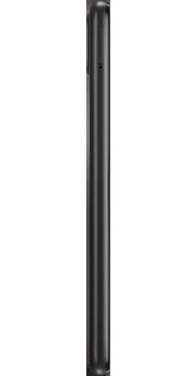 Samsung Galaxy A12 64Go noir 4G