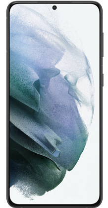 Samsung Galaxy S21+ 128Go noir 5G