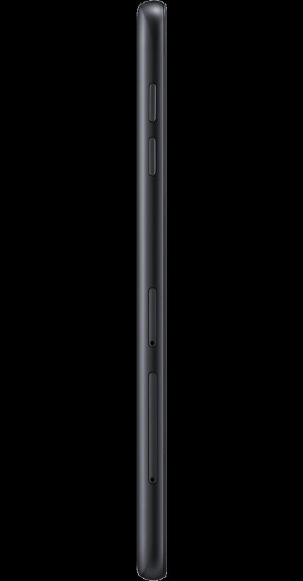 Samsung J3 2017 noir et PC Hybride