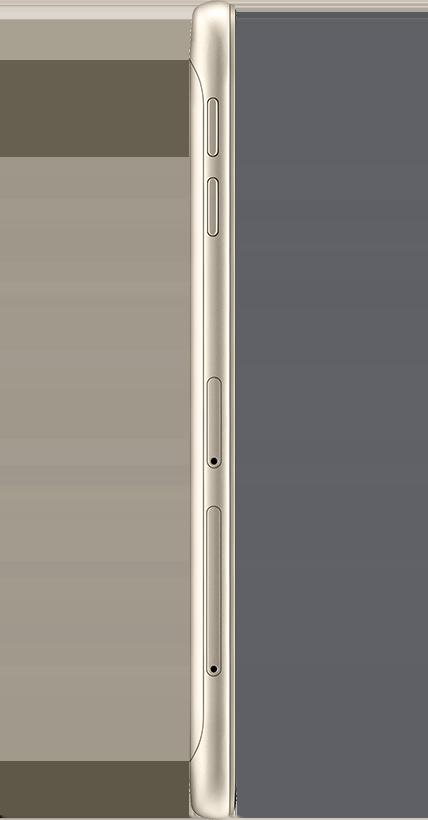 Samsung J3 2017 or et PC Hybride