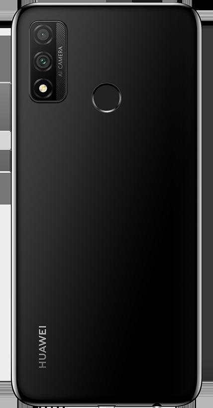 Huawei P smart 2020 128Go noir 4G+