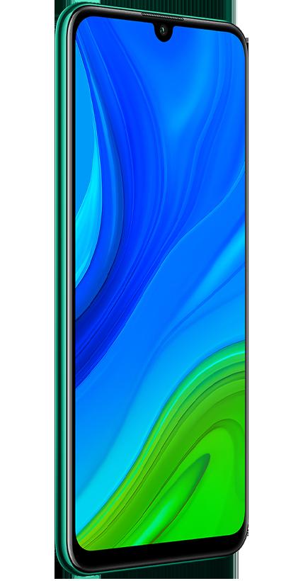 Huawei P smart 2020 128Go vert 4G+