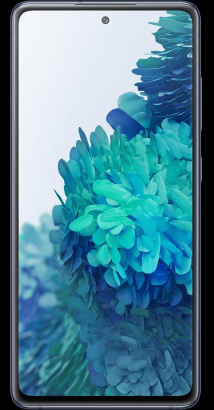 Samsung Galaxy S20 FE 128Go bleu 4G+