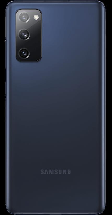 Samsung Galaxy S20 FE 128Go bleu 5G