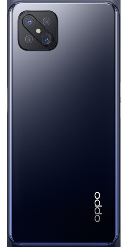 OPPO Reno 4Z 128Go noir 5G