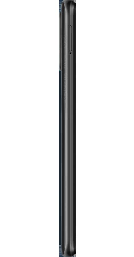 Xiaomi Redmi 9T 64Go gris 4G