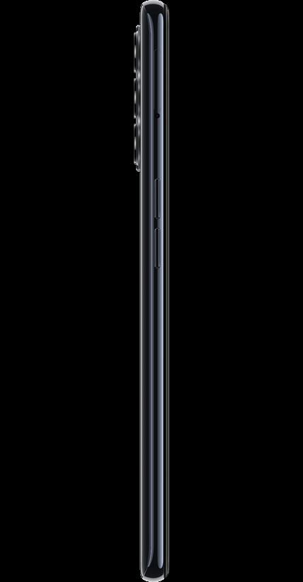 OPPO Find X3 Lite 128Go noir 5G