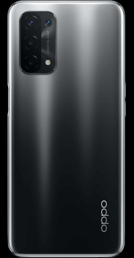 OPPO A54 64Go noir 5G