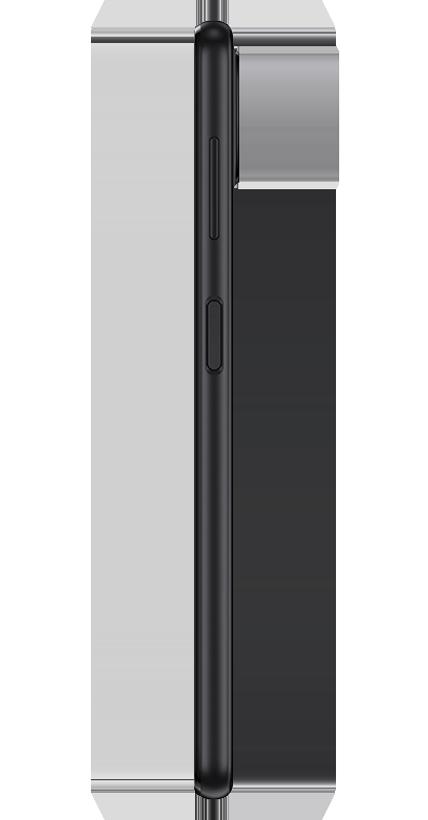 Samsung Galaxy A22 128Go gris 5G
