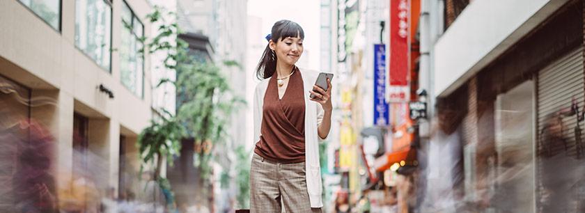 Mode d'emploi pour activer la 4G sur son téléphone