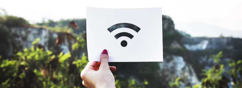 Comment amplifier un signal wifi ?