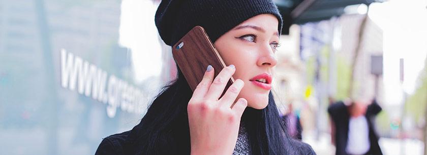 Enregistrer un appel téléphonique : comment ça marche ?