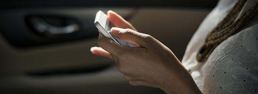 Que faire lorsque son téléphone ne veut plus charger ?