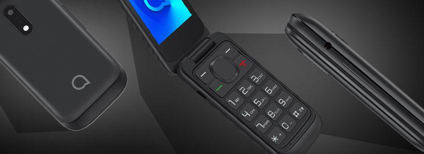 Comment bien choisir votre téléphone à clapet ?