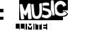 Music Illimitée
