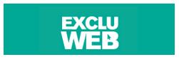 Exclu Web 2h 5Go 4,99? sans condition de durée