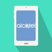 Alcatel : un smartphone au meilleur prix chez La Poste Mobile