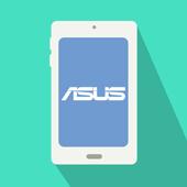 Profitez de la fiabilité des téléphones Asus avec La Poste Mobile