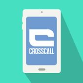 Finie la casse avec un portable Crosscall chez La Poste Mobile