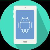 Smartphones Android : quels avantages ?