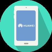Votre nouveau smartphone Huawei chez La Poste Mobile