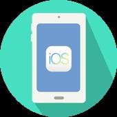 Smartphones iOS : trouvez votre iPhone au meilleur prix