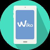 Téléphones Wiko : profitez d'un excellent rapport qualité-prix
