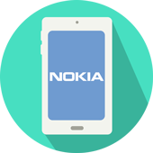 Renouez avec un téléphone Nokia grâce à La Poste Mobile
