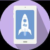 Forfaits 4G avec mobile : prenez goût à la vitesse !