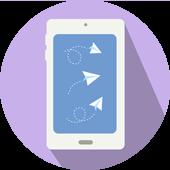 Forfaits avec appels et SMS illimités : une liberté totale