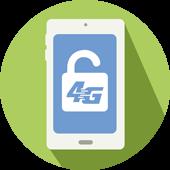 Forfaits 4G sans engagement : le très haut débit en toute liberté