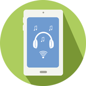 Musique illimitée et sans engagement : découvrez Universal Music