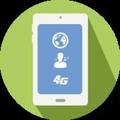 Des services exclusifs, compris dans votre forfait avec mobile !