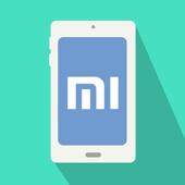Un choix étendu de smartphones Xiaomi chez La Poste Mobile