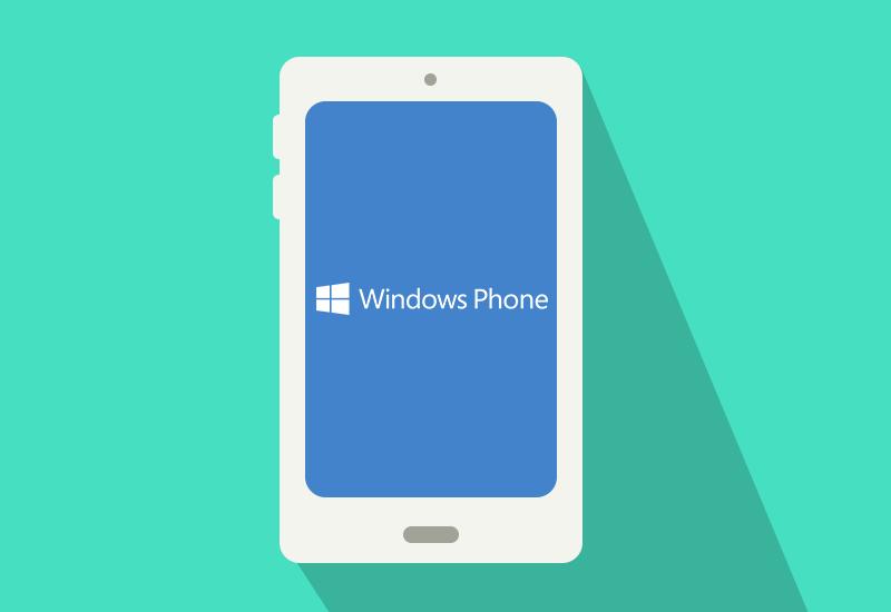 Windows Phone : et si vous vous laissiez tenter ?